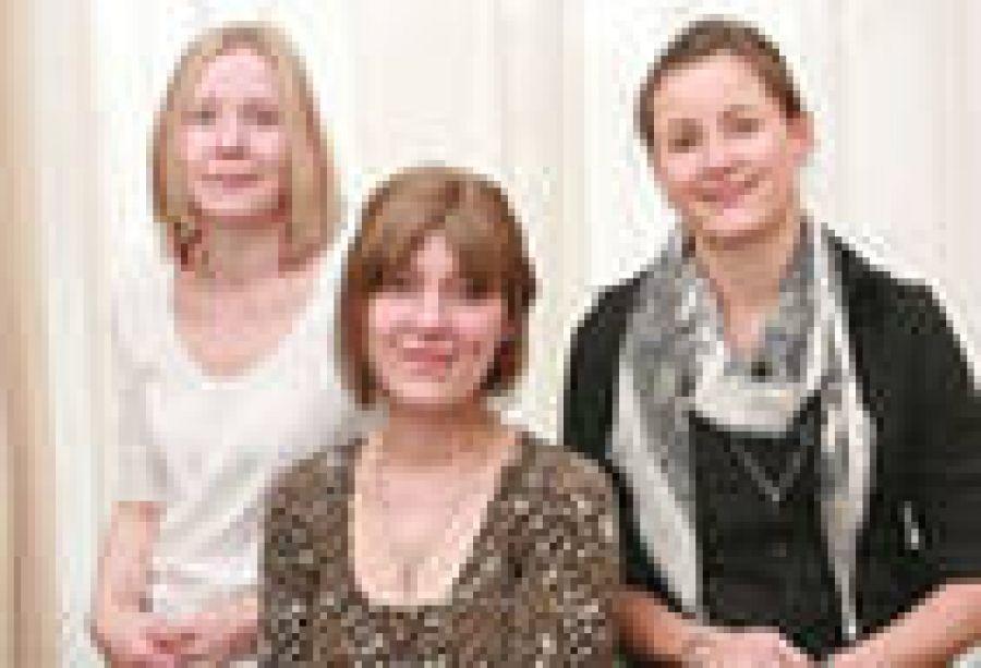 Заседание женсовета в Широкинском муниципальном образовании