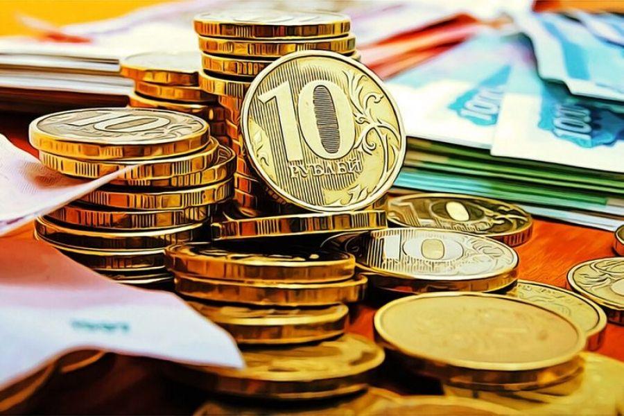 О региональном соглашении о минимальной заработной плате