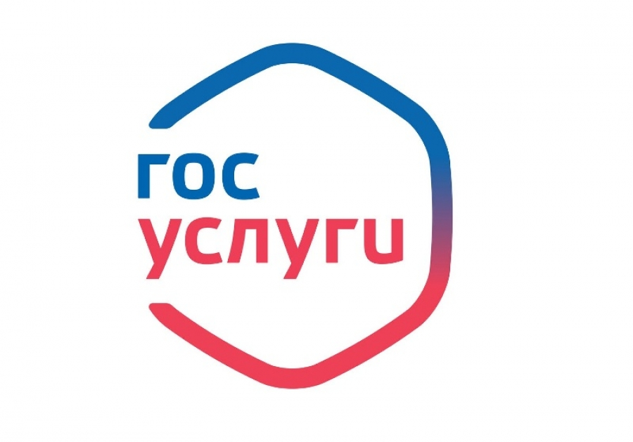 Отдел МВД России по Татищевскому району напоминает о преимуществах получения госуслуг в электронном виде