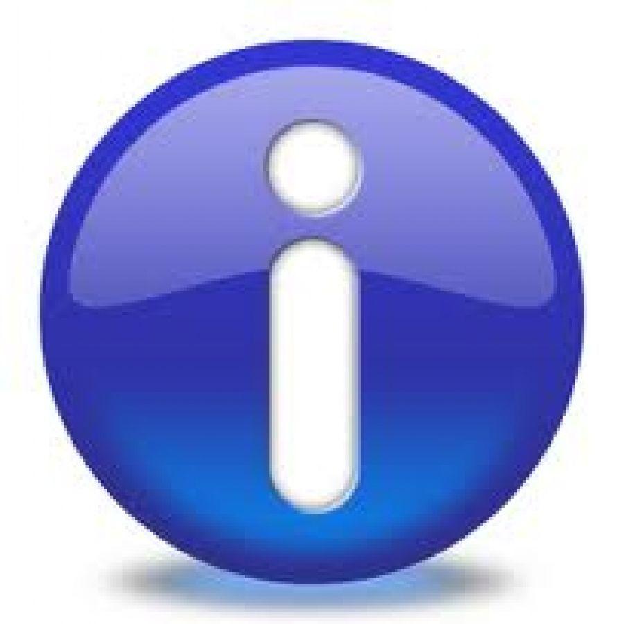 Итоги работы Карамышского муниципального образования за 1 полугодие 2011 года