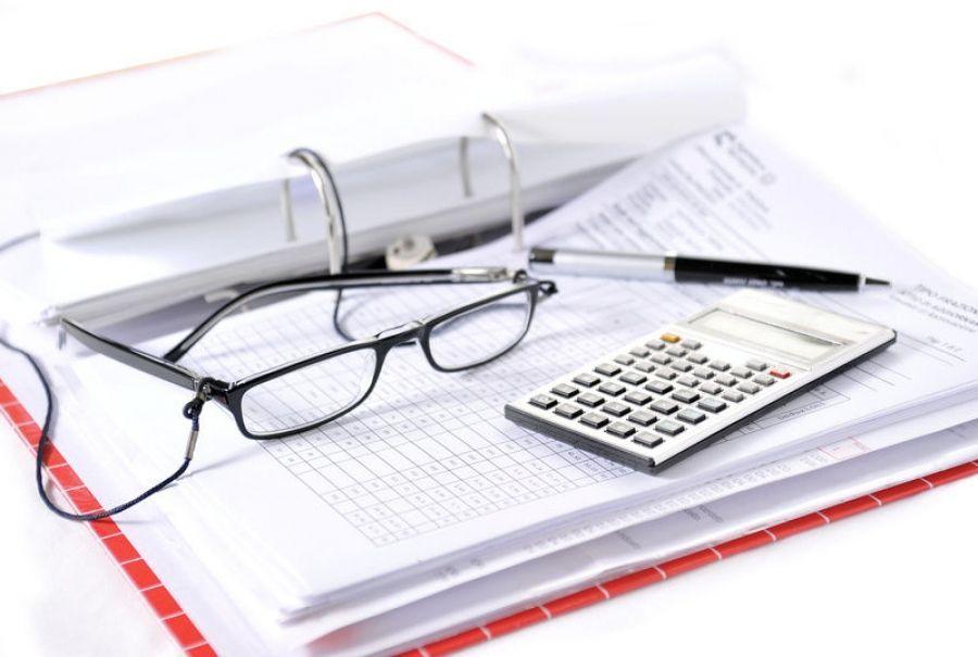 Расчеты по страховым взносам нужно сдавать до 3 мая