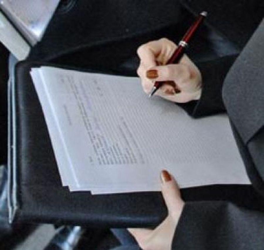 Проверка предприятий потребительского рынка Вязовского муниципального образования