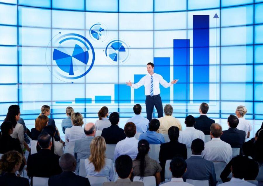 Начинающих и будущих бизнесменов ждут на форуме «За бизнес»