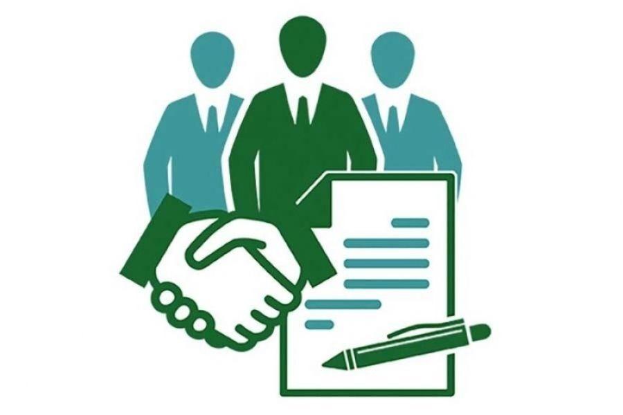 Подача декларации  соответствия условий труда в государственную инспекцию труда