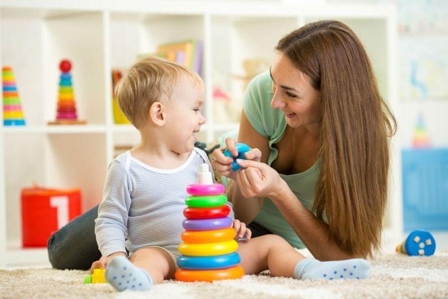 Ежемесячная выплата на первого ребенка в вопросах и ответах