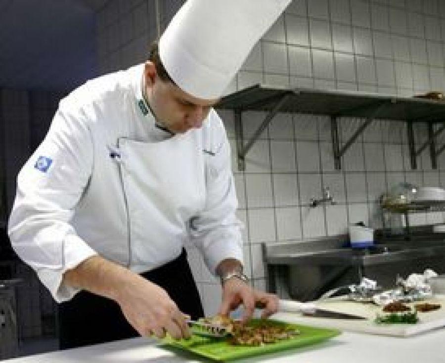 Приглашаем принять участие в Межрегиональном фестивале кулинарного искусства «Южное гостеприимство-2012»