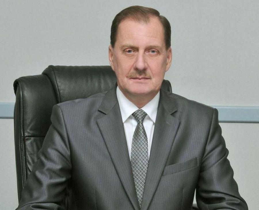 Встреча с жителями с.Курдюм