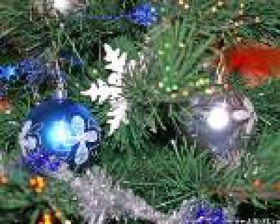 В Широкинском муниципальном образовании полным ходом идет подготовка к новогодним  праздникам