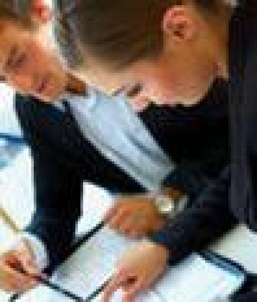 Вниманию субъектов малого и среднего предпринимательства