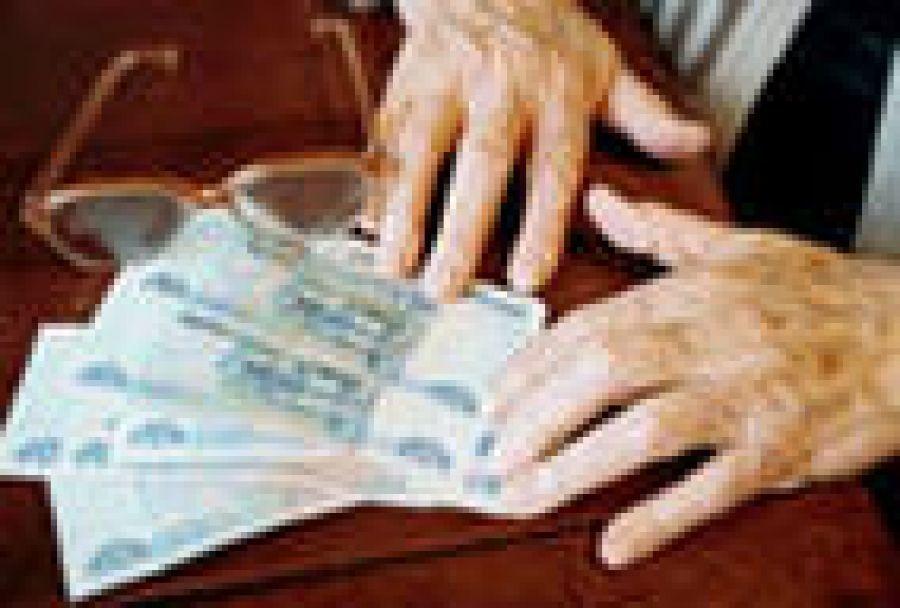 Ветераны получат 36 тыс.рублей  на  ремонт  жилья