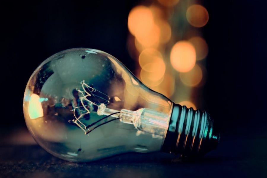 Вниманию жителей с.Курдюм: отключение электричества!