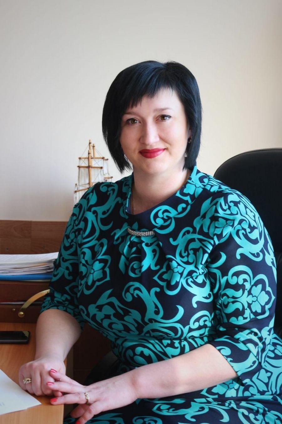 Депутат Государственной Думы Российской Федерации проведет прием граждан