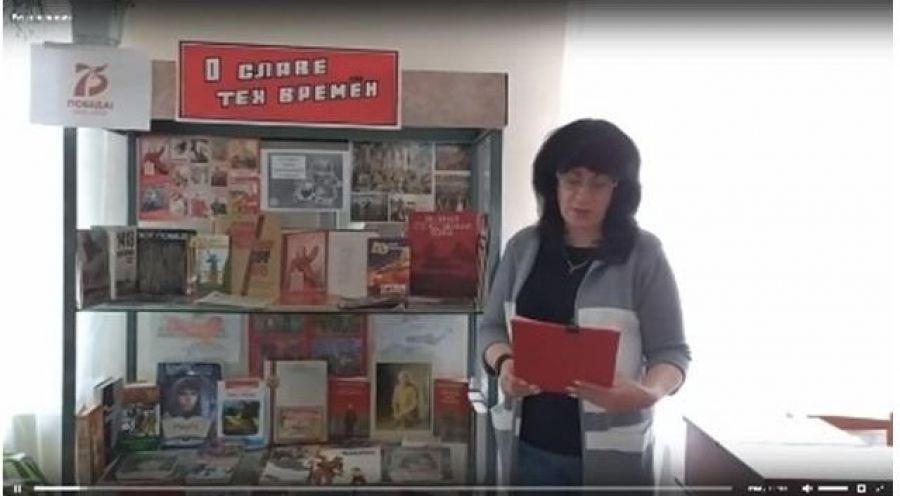 Несравненный гений русской литературы