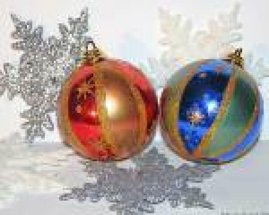 Предупредительно-профилактические мероприятия в период проведения Новогодних и Рождественских праздников в Сторожевском муниципальном образовании