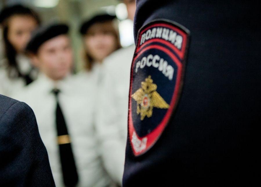 Правоохранительные органы напоминают о бдительности и осторожности