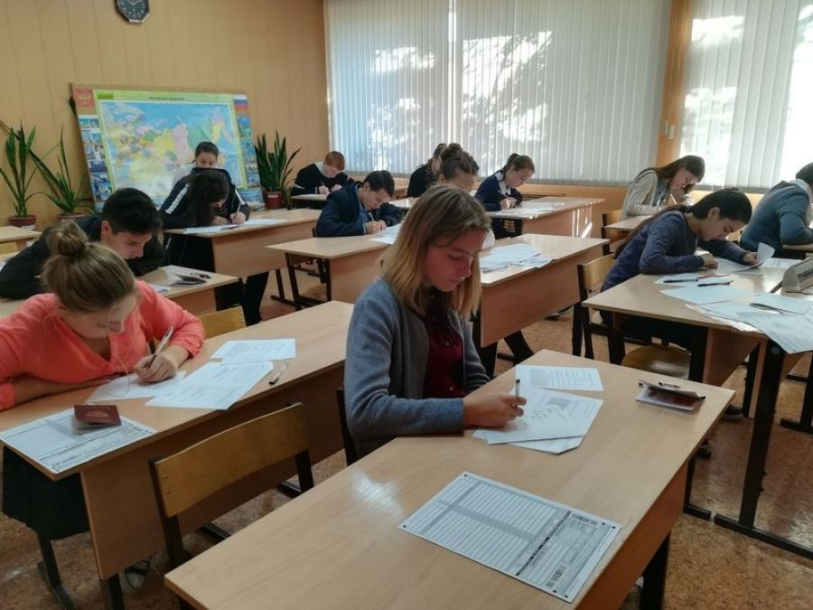 Региональные проверочные работы по математике