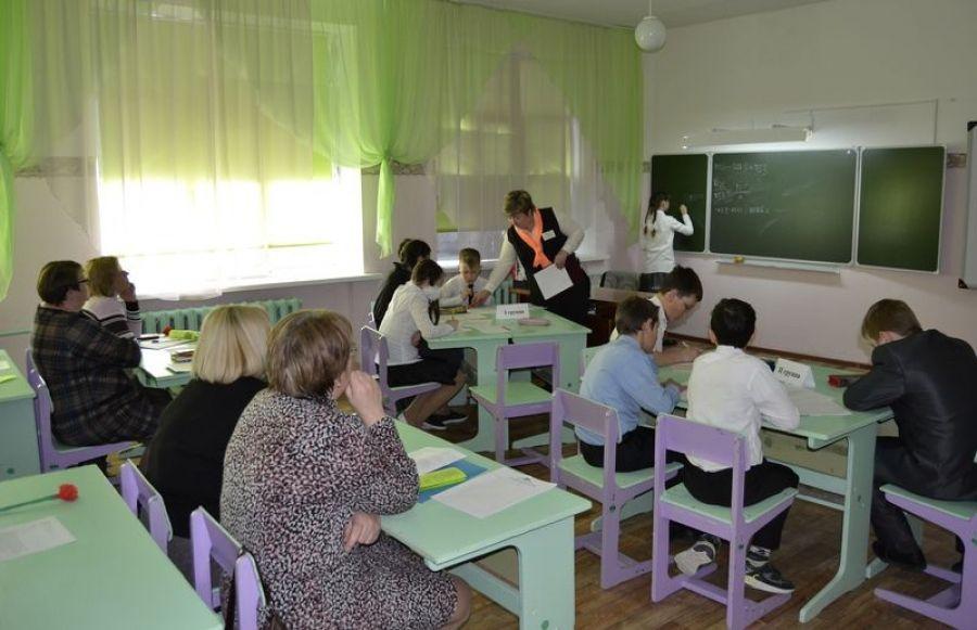 Методическое сопровождение образовательной программы образовательной организации