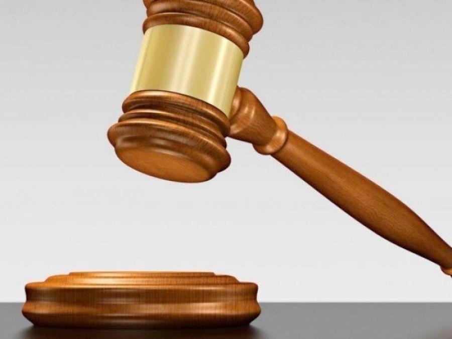 Результаты аукциона на право заключения договора аренды