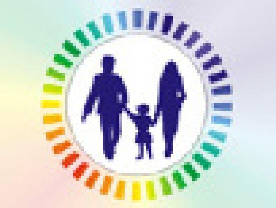 Забота о детях – первостепенная задача