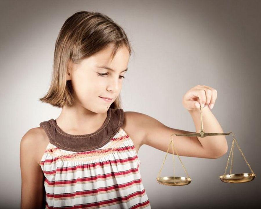 Соблюдайте закон в отношении несовершеннолетних!