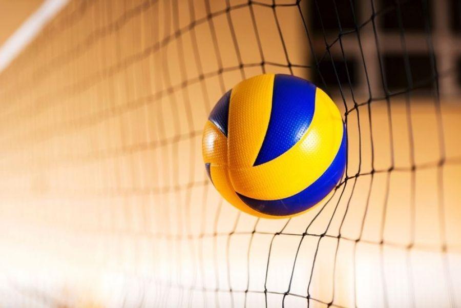 Чемпионат области по волейболу пройдет в р.п.Татищево