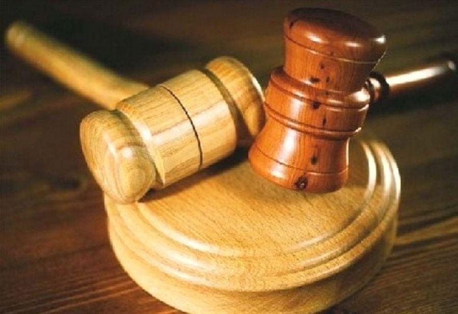 Извещение о проведении аукциона на право заключения договора аренды муниципального имущества