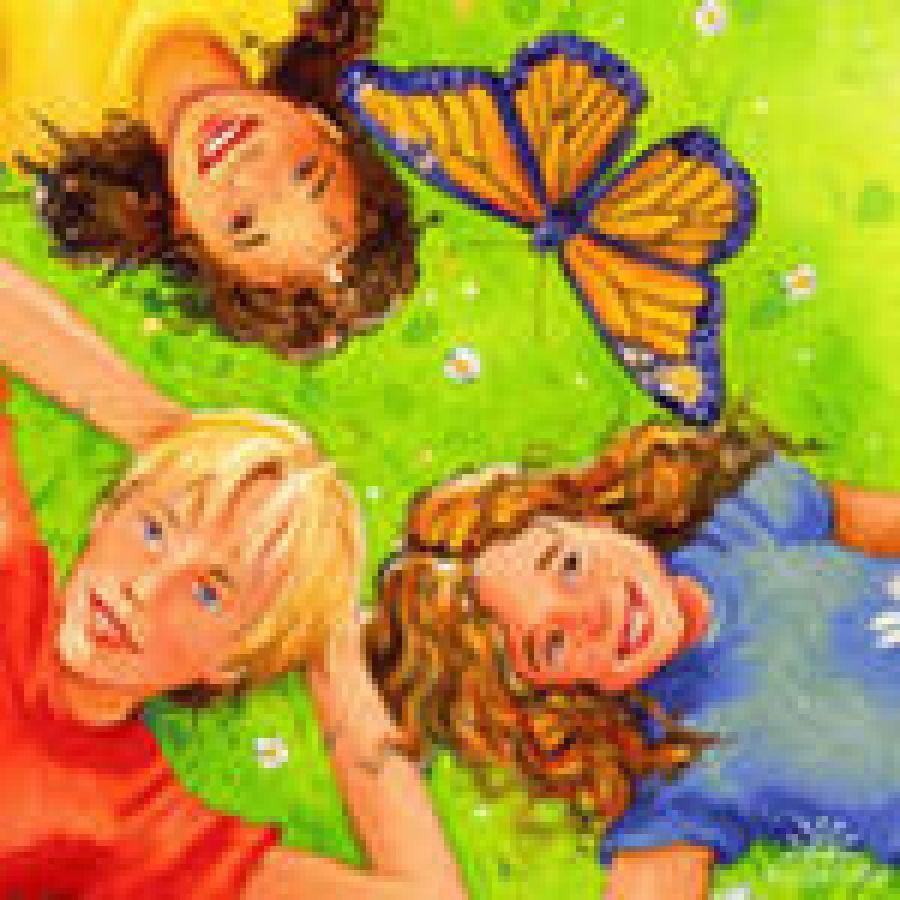 Итоги летней оздоровительной кампании  2011 года в Идолгском муниципальном образовании
