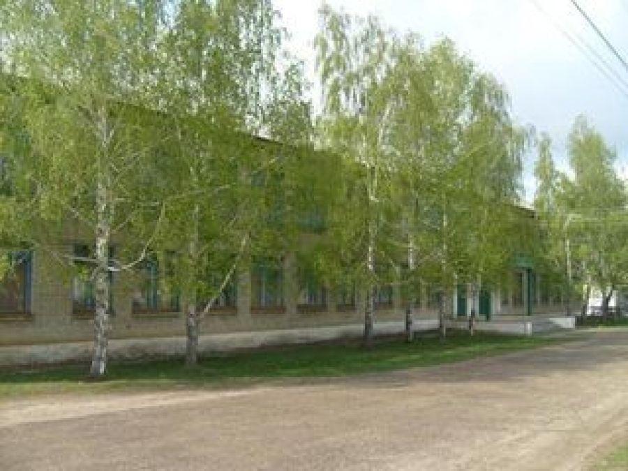 Юбилеи поселка Садовый