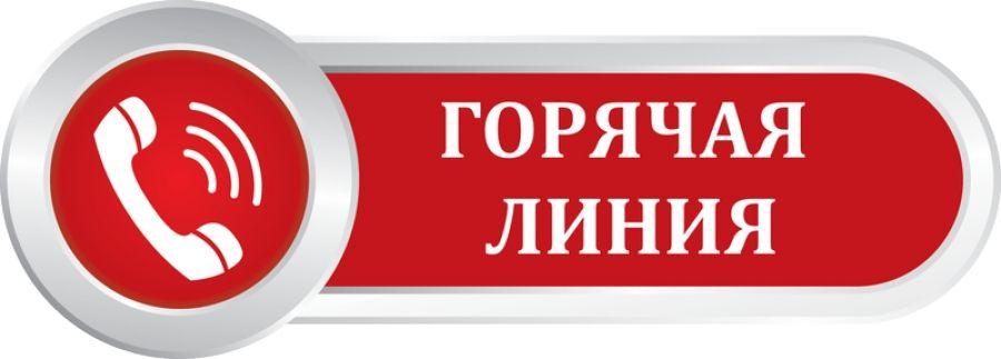 """«Горячая линия» МАУ """"Комфортный Город"""""""