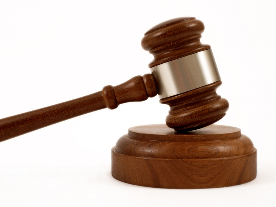 Извещение о проведении аукциона на право заключения договора аренды земельного участка с кадастровым номером 64:34:050502:289