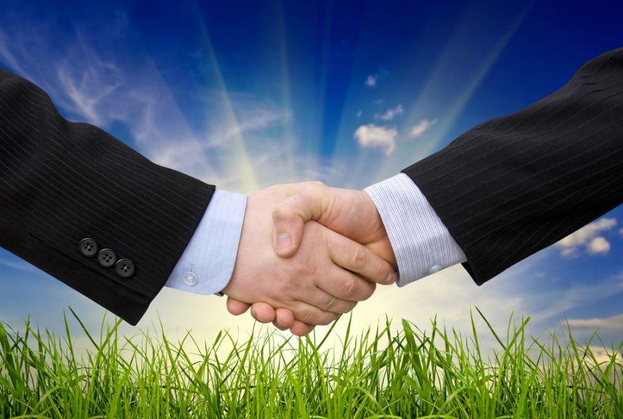 Подписано Отраслевое соглашение в сфере АПК