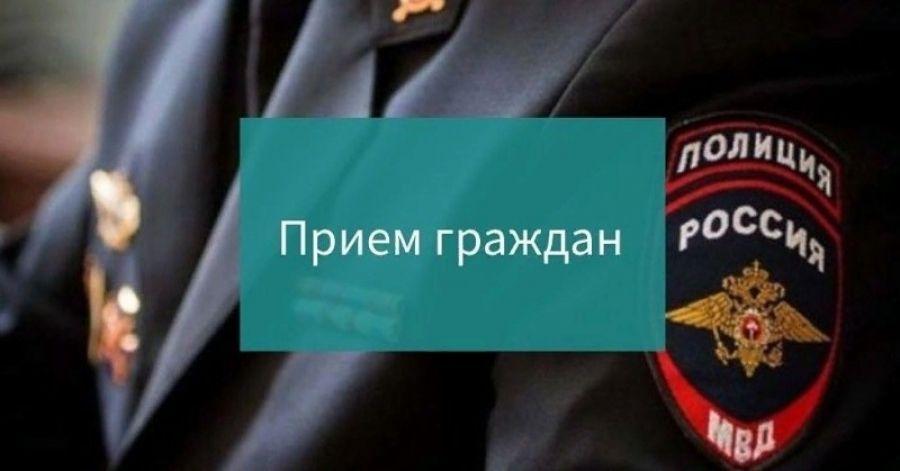 Информация для жителей Татищевского района