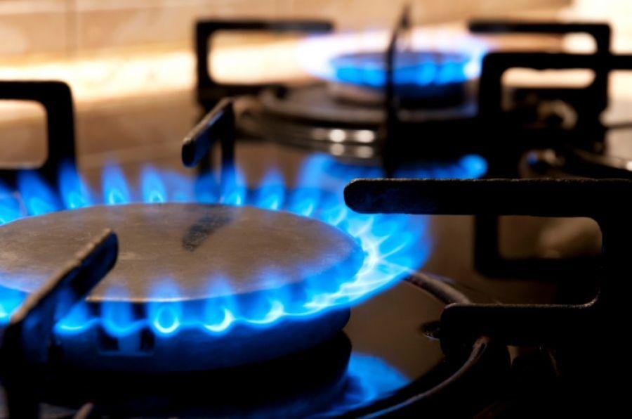 Вниманию жителей с. Вязовка: временное отключение подачи газа