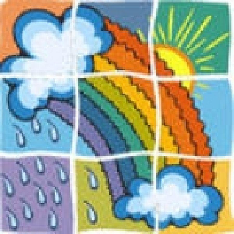 Оперативный прогноз на 20 июня 2012 года