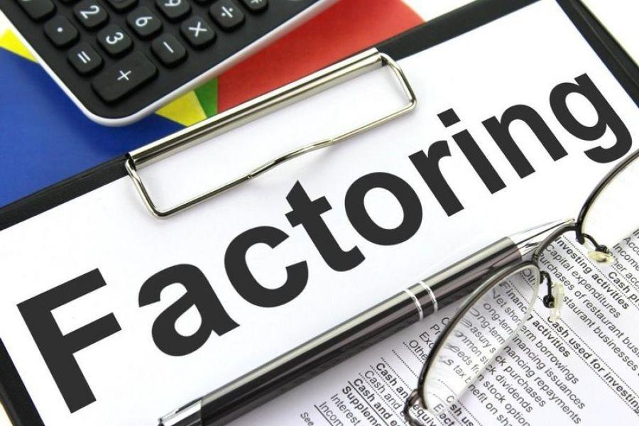 Предприниматели узнают, как привлечь финансирование с помощью факторинга