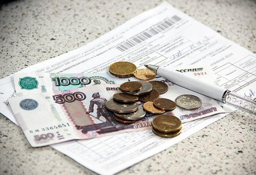 Оплата госпошлины и оплата задолженности на капремонт осуществляются по разным реквизитам