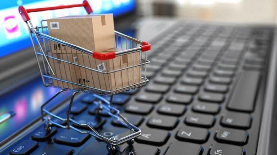 Сделаем цифровые рынки справедливыми и честными