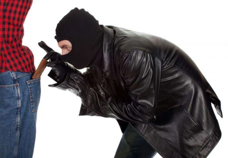 Что делать, чтобы снизить риск кражи, мошенничества