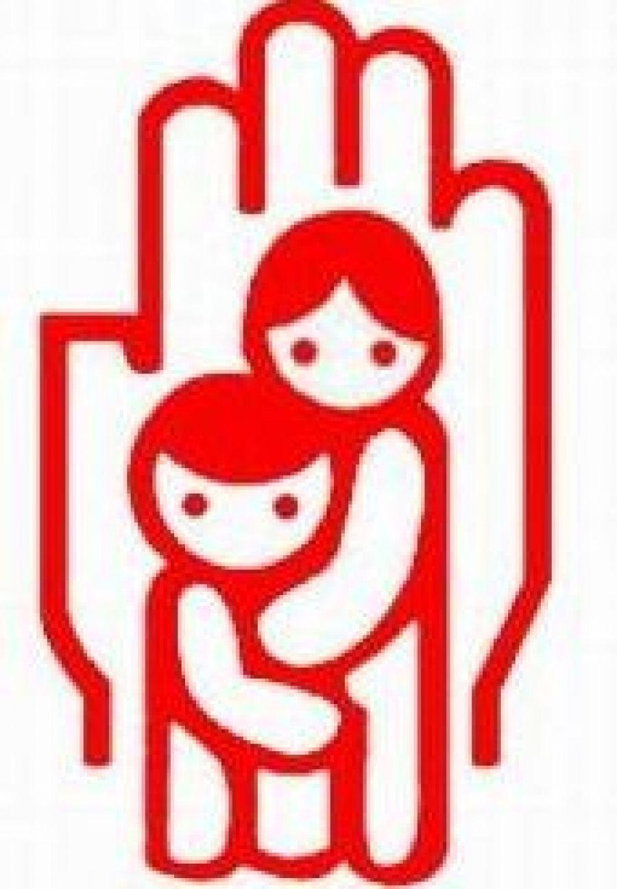 В Широкинском муниципальном образовании проведен рейд по семьям, находящимся в социально-опасном положении