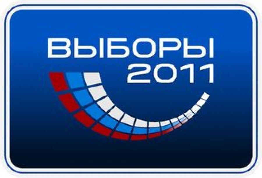 В Ягодно-Полянском муниципальном образовании продолжается подготовка к выборам