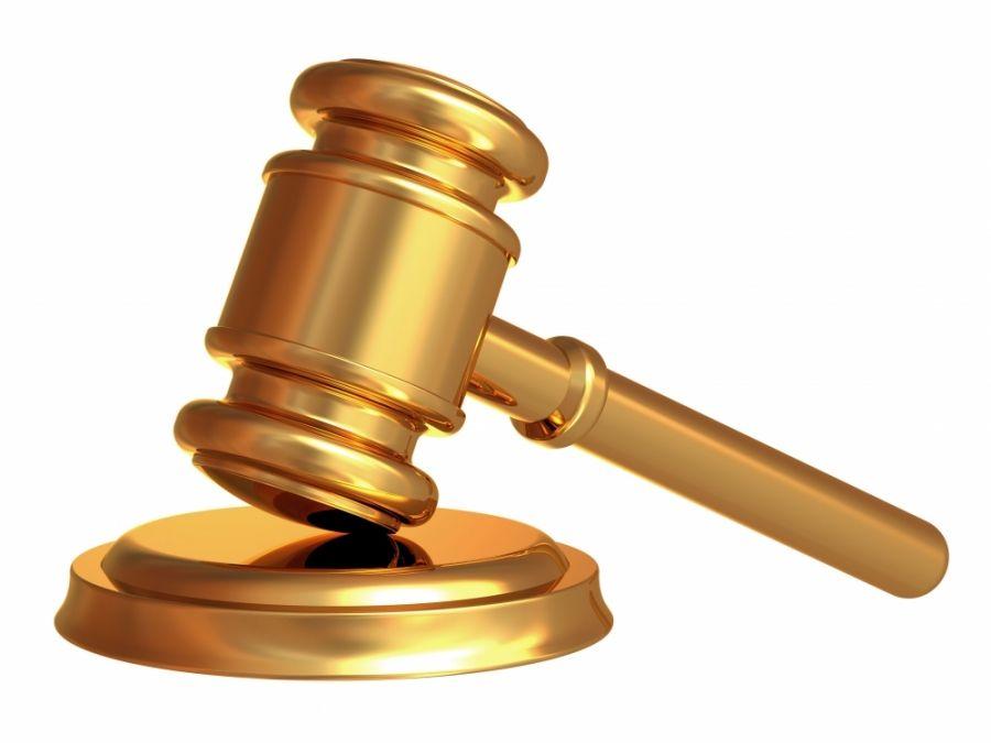 Извещение о проведении аукциона по продаже земельных участков