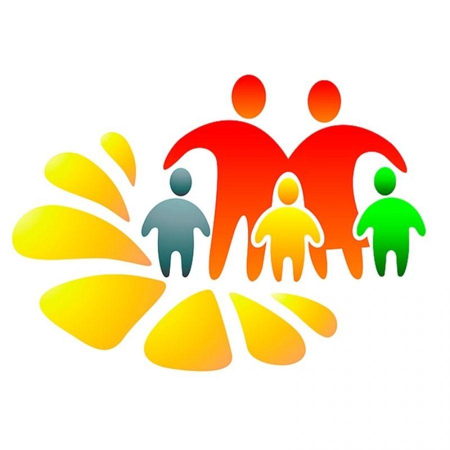 Меры социальной поддержки многодетным семьям