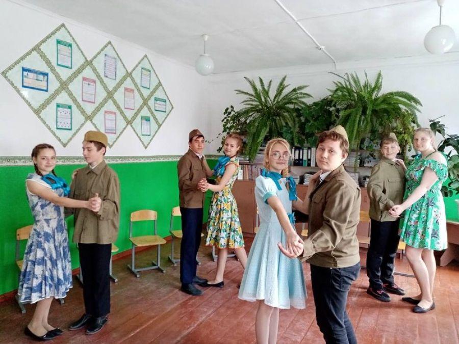 Фестиваль военно-патриотической песни «С любовью к России»