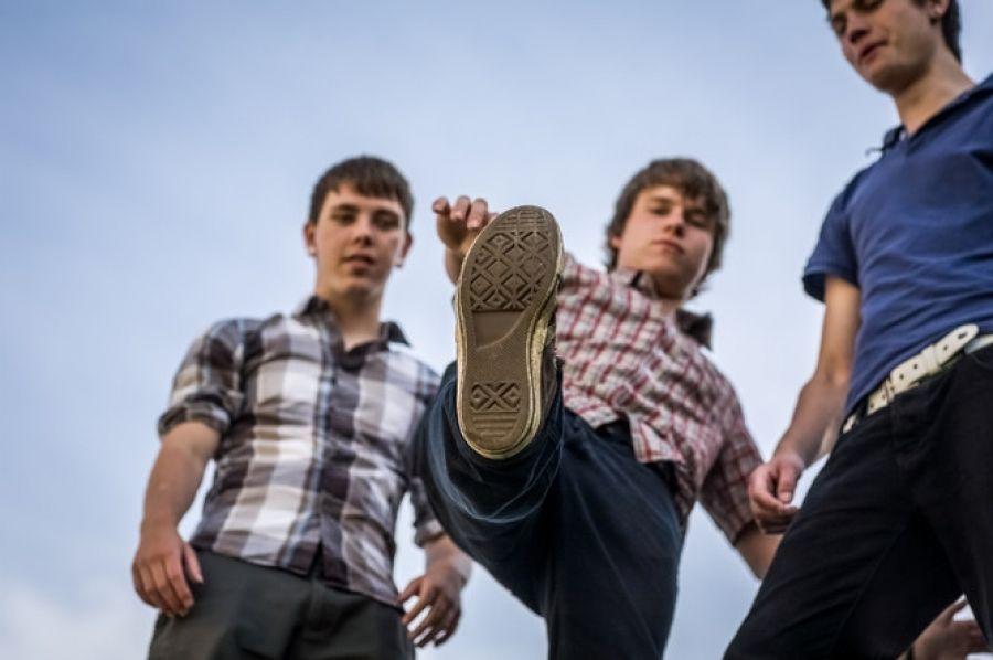 Что мы знаем о девиантном поведении среди подростков