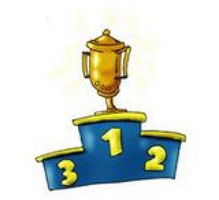 Итоги конкурса «Лучший ученический класс» в Татищевском муниципальном районе