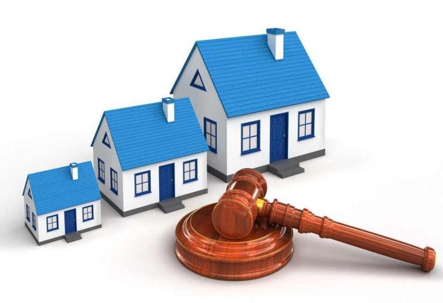 Извещение о проведении открытого аукциона по продаже муниципального недвижимого имущества