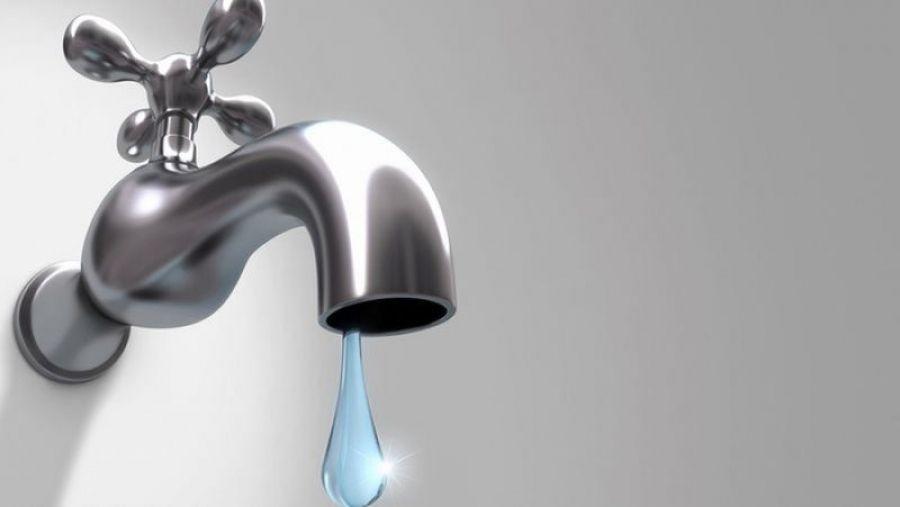 Потребителям холодной воды