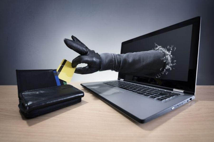 Будьте внимательны при пользовании сайтами банков