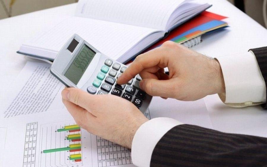 Механизм льготного кредитования