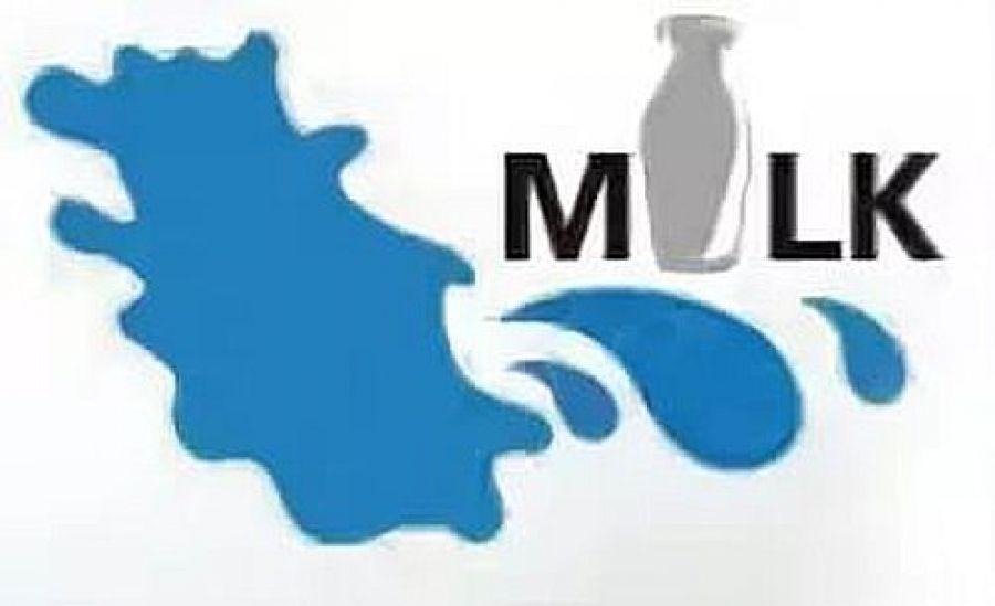 Выставка молочной индустрии в Пекине
